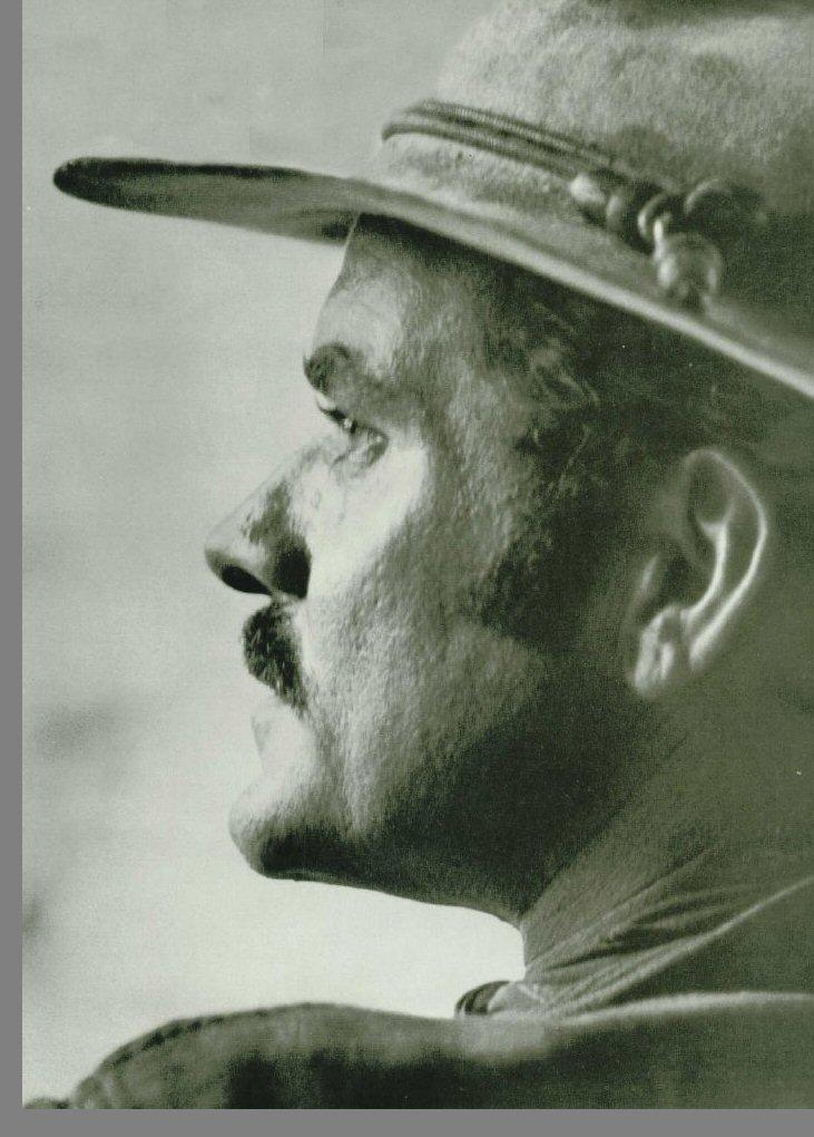 Bob Hoy obituary
