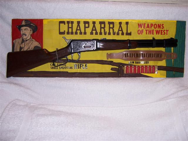 http://highchaparralnewsletter.com/Archives/Images/High%20Chaparral%20PHOTOS%20001%20(Small).jpg