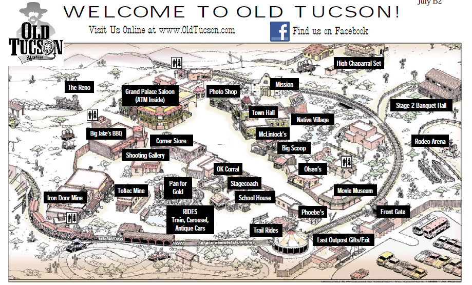 http://highchaparralnewsletter.com/Archives/Images/old%20tucson%20map.jpg