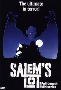 Salems Lot Soundtrack
